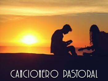cancionero pastoral