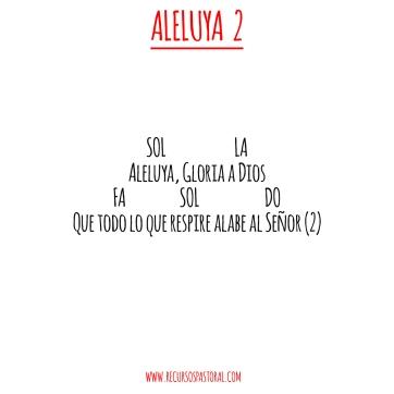 aleluya 2.jpg