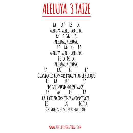 aleluya 3.jpg