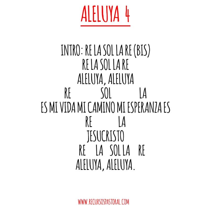aleluya 4.jpg
