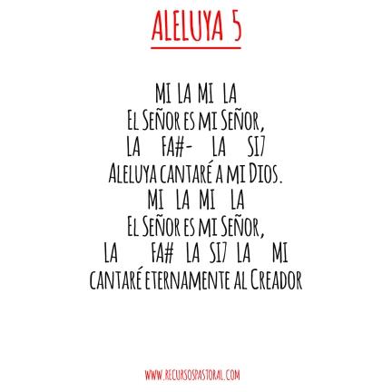 aleluya 5.jpg