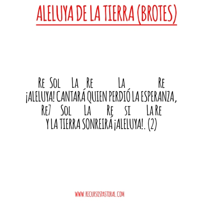 aleluya 6.jpg
