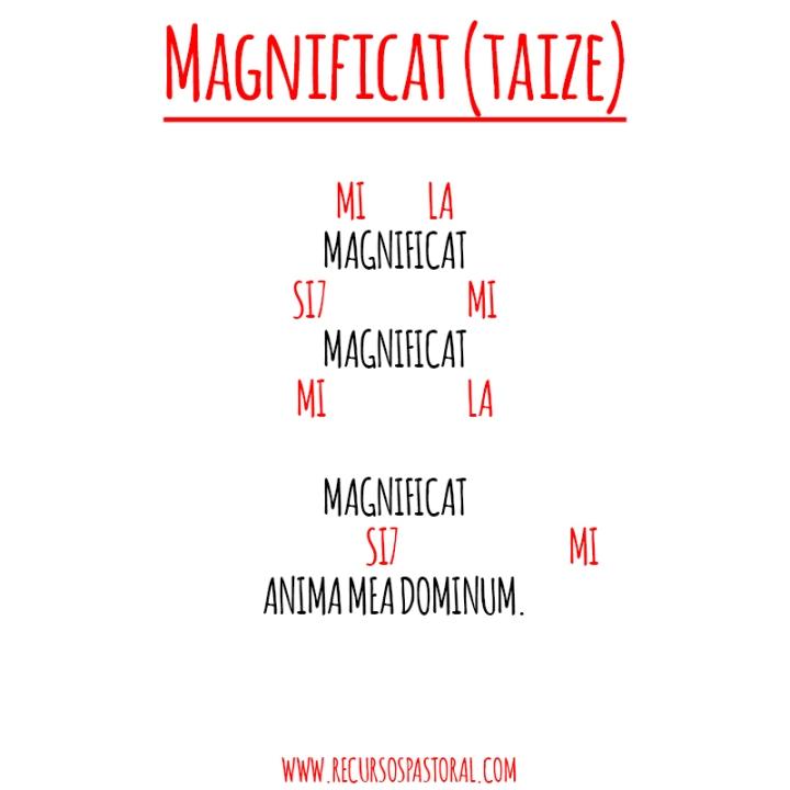 Magnificat 2 taize.jpg