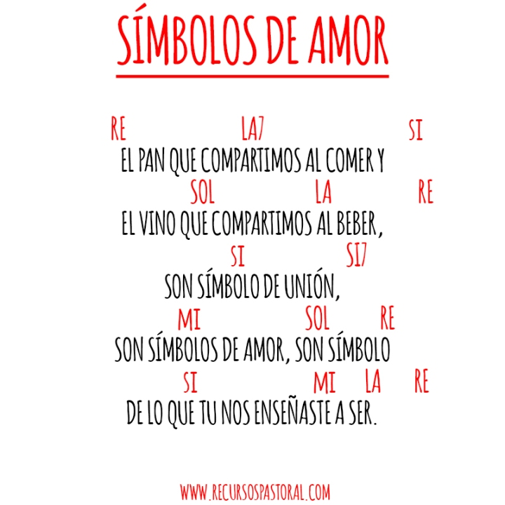 simbolos de amor.jpg